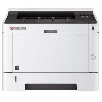 Imprimanta laser A4 Kyocera ECOSYS P2235dw
