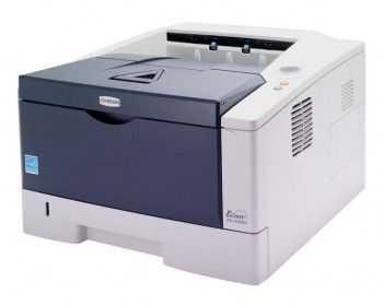 Imprimanta laser A4 Kyocera FS-1120DN