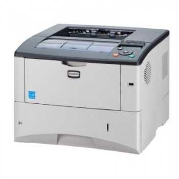 Imprimanta laser A4 Kyocera FS-2020D