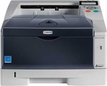 Imprimanta laser A4 Kyocera P2135DN