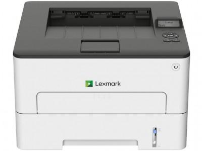 Imprimanta laser A4 Lexmark B2236dw