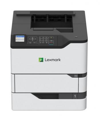 Imprimanta laser A4 Lexmark B2865dw