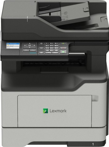 Multifunctional A4 Lexmark MB2338adw