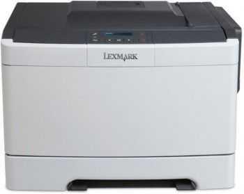 Imprimanta laser A4 Lexmark MS317dn