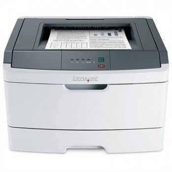 Imprimanta laser A4 Lexmark MS510dn