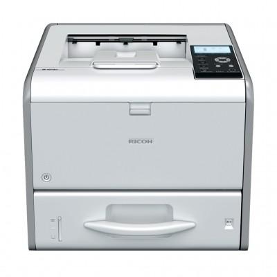 Imprimanta Laser A4 Ricoh SP 4510DN