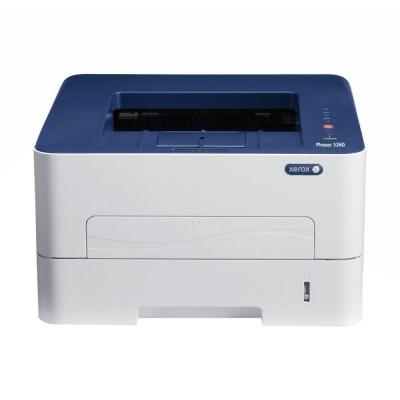 Imprimanta Laser A4 Xerox Phaser 3260DNI