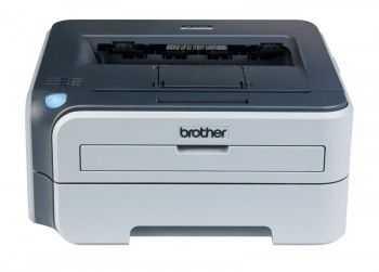 Imprimanta laser Brother HL-2170W