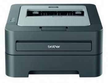 Imprimanta laser Brother HL-2240