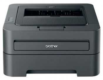 Imprimanta laser Brother HL-2250DN