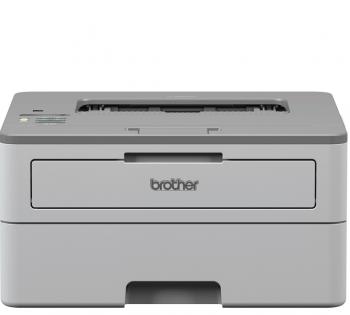 Imprimanta Laser Brother HL-B2080DW