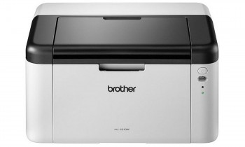 Imprimanta Laser Brother HL1210WE