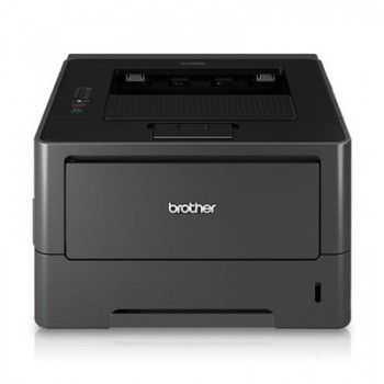 Imprimanta laser Brother HL5540DN