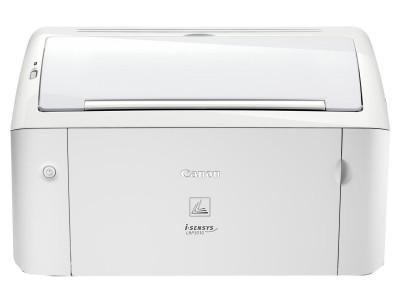 Imprimanta laser Canon i-SENSYS LBP3010