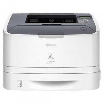 Imprimanta laser Canon i-SENSYS LBP6650dn