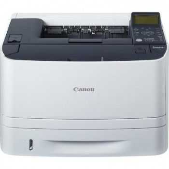 Imprimanta laser Canon i-SENSYS LBP6680x