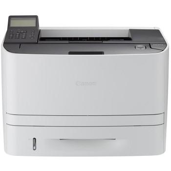 Imprimanta Laser Canon LBP252DW