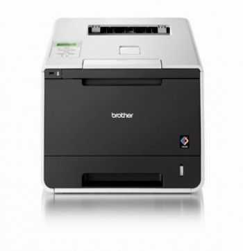 Imprimanta Color Brother HL-L8350CDW