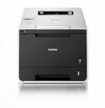 Imprimanta Color Brother HL-L8350CDW