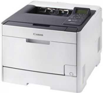 Imprimanta laser color Canon i-SENSYS LBP7660DNC