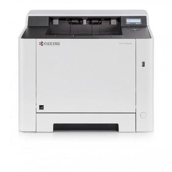 Imprimanta Laser Color ECOSYS P5021cdw