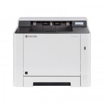 Imprimanta Laser Color ECOSYS P5026cdw