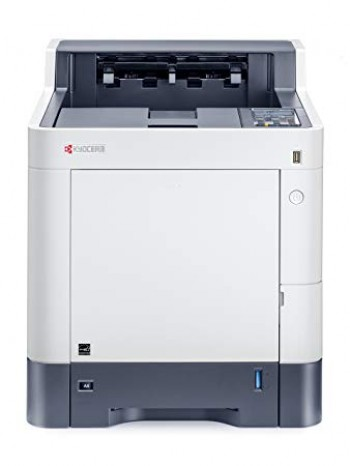 Imprimanta Laser Color ECOSYS P7240cdn