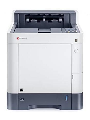 Imprimanta Laser Color ECOSYS P7240cdn