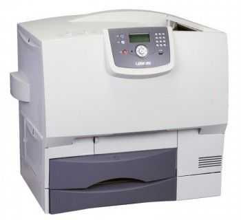 Imprimanta laser color Lexmark C782dn