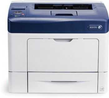 Imprimanta laser Xerox Phaser 3610_DN