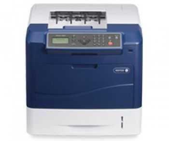 Imprimanta laser color Phaser 4622