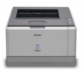 Imprimanta laser Epson AcuLaser M2000D