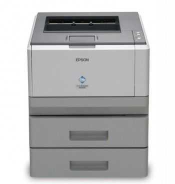 Imprimanta laser Epson AcuLaser M2000DTN