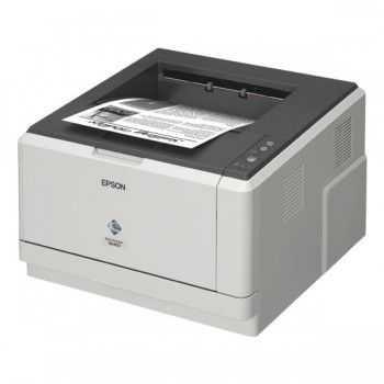 Imprimanta laser Epson AcuLaser M2300DTN