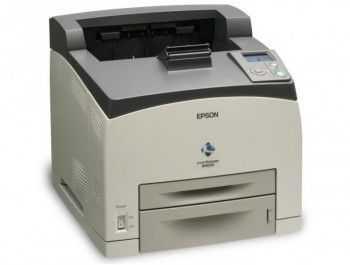 Imprimanta laser Epson AcuLaser M4000N