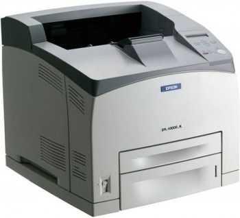 Imprimanta laser Epson EPL-N3000