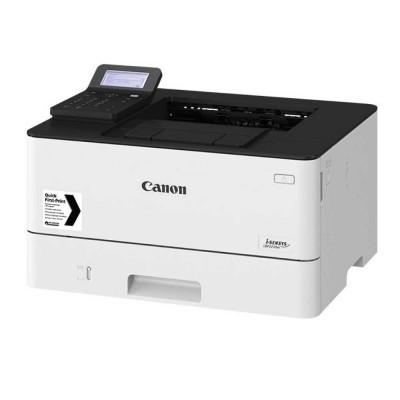Imprimanta Laser i-Sensys LBP223dw
