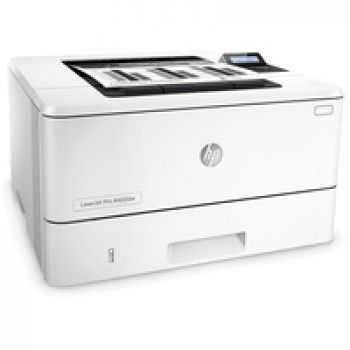 Imprimanta laser A4 HP Laserjet Pro 400 M402d