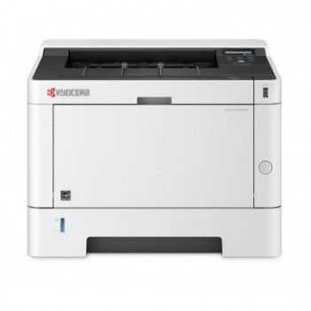 Imprimanta laser A4 Kyocera ECOSYS P2040dn