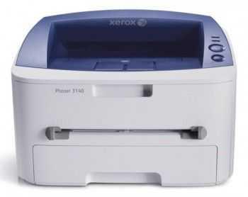 Imprimanta laser Phaser 3140