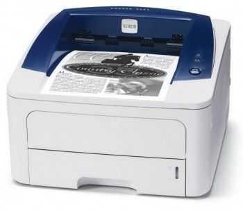 Imprimanta laser Phaser 3250D