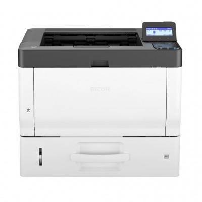 Imprimanta Laser Ricoh P501