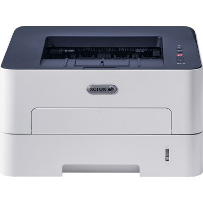 Imprimanta Laser Xerox B210DNI