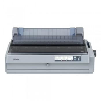 Imprimanta matriciala Epson Epson LQ-2190