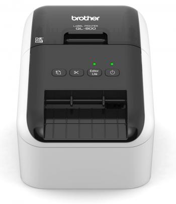 Imprimanta pentru etichete QL800