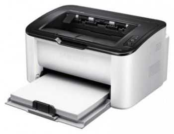 Imprimanta Samsung ML-1670