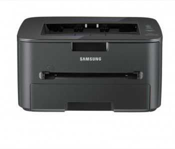 Imprimanta Samsung ML-2525W