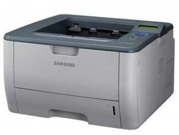Imprimanta Samsung ML-2855ND