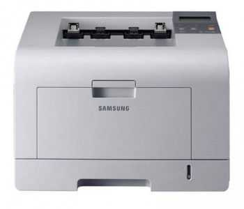 Imprimanta Samsung ML-3470D