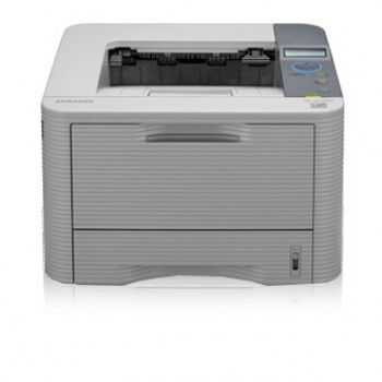 Imprimanta Samsung ML-3710ND